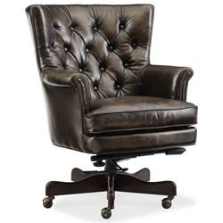 Office Chairs Jacksonville Fl Furniture Executive Seating Theodore Leather Home