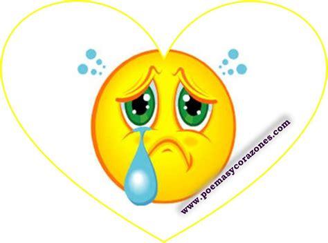 imagenes de caritas triste x amor carita triste con lagrimas related keywords carita