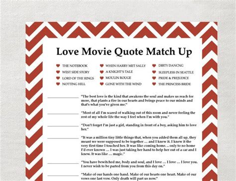 movie quotes game movie love quotes famous quotes guess the game movie love quotes quotesgram