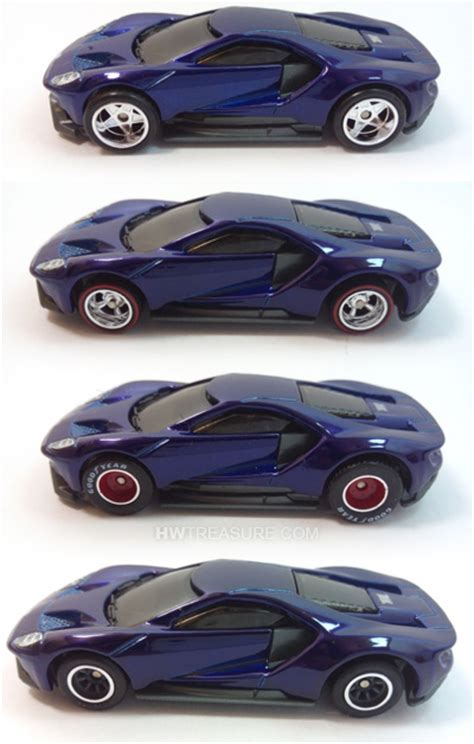 Hotwheels 2017 Ford Gt 2017 ford gt wheels 2017 2018 best cars reviews
