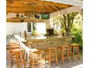 backyard bar ideas backyard bar ideas marceladick