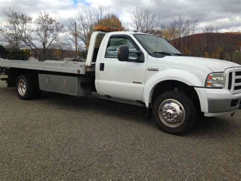flatbed tow truck for sale flatbed tow trucks for sale autos post