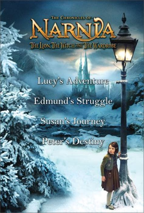 Narnia The The Witch And The Wardrobe Book by The Chronicles Of Narnia The The Witch And The