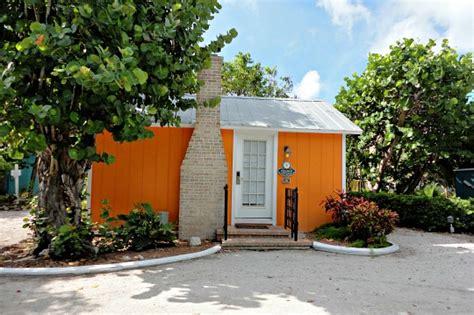 south seas cottage captiva florida