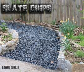 slate landscape rock slate chips in nashville tn available at our locations buy