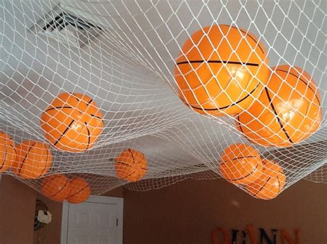 basketball decorations for bedrooms simple things to consider for an inspiring basketball
