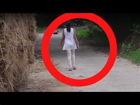 real ghost video in india ! ghost videos 2018 real ghost