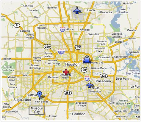 where is missouri city texas on map map of mo missouri cities pictures to pin on pinsdaddy