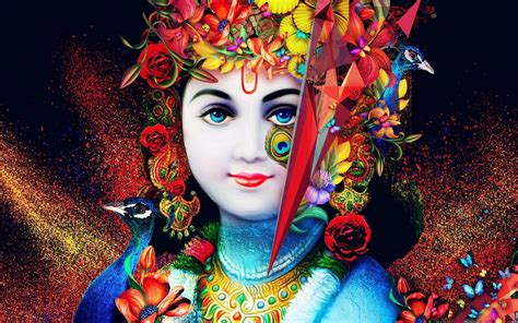 wallpaper hd desktop god hd hindu god desktop wallpaper 1920x1200