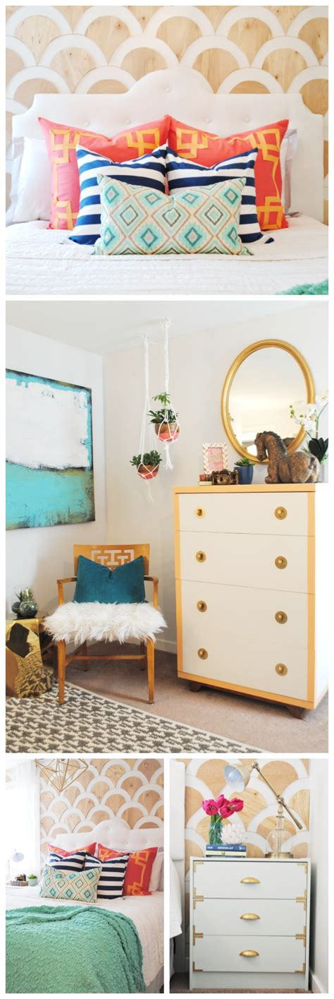 happy bedroom a playful bedroom is a happy bedroom home decor pin