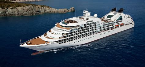 norwegian cruise recruitment seabourn careers