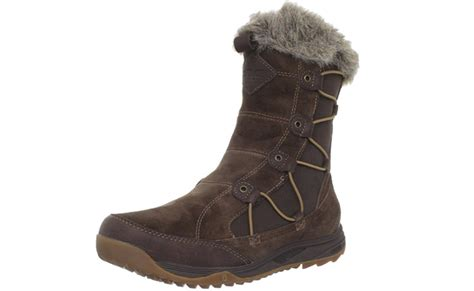 top 10 winter boots for top 10 best winter boots for of 2017 reviews pei