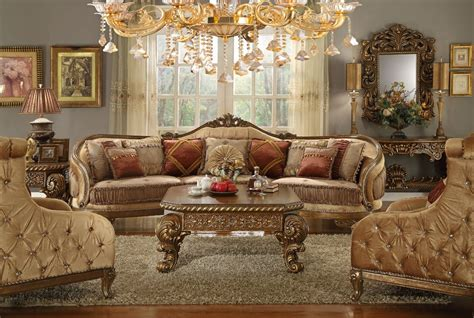 victorian furniture stores cipriano victorian style oversized sofa