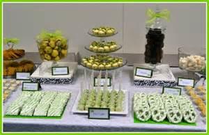 1000 images about retirement party on pinterest retirement parties