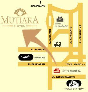 Hair Dryer Jember mutiara hotel bandung indonesia free n easy travel