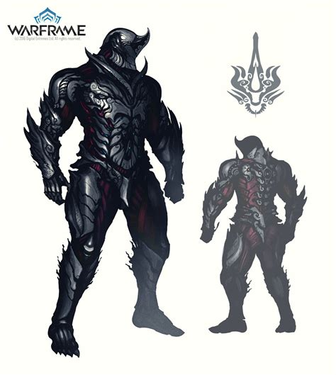 best warframe best 25 digital extremes ideas on warframe