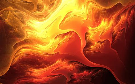 the art of fire 20 fire art wallpapers