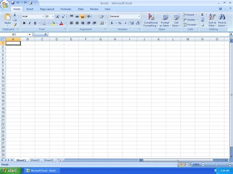 Microsoft Spreadsheet Program by Microsoft Excel Spreadsheets Software Calculation