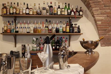 cucina di sala laboratorio di cucina sala e bar