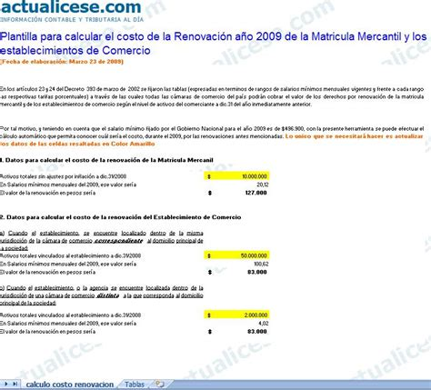 formato declaracion retenciones en la fuente 2015 formulario de declaracion de retencion en la fuente 2015