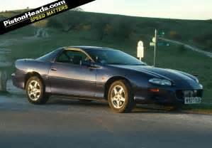 2005 chevy camaro concept autos classic cars reviews