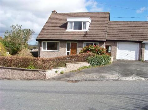 Anglesey Cottages Friendly by Croeso Bodorgan Cottage Nr Aberffraw I Anglesey