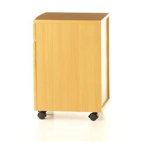 cassettiere con ruote cassettiera per ufficio ekon con ruote molto ia in