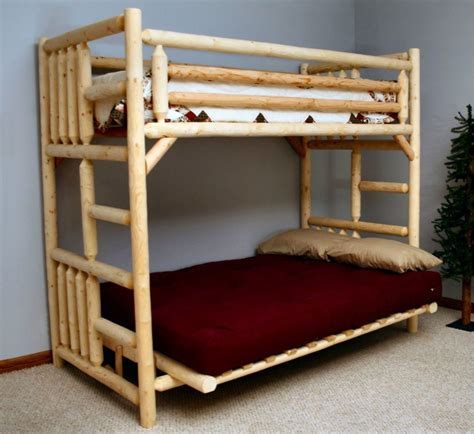 bed with futon and desk bunk bed with futon and desk argos