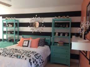 Coral And Teal Bedroom S Teal Amp Coral Bedroom