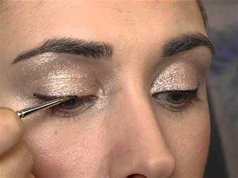 eyeliner occhi tutorial eyeliner tutorial occhi come si mette youtube