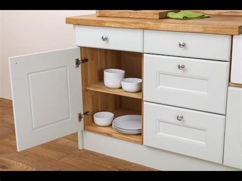 solid wood cabinets reviews solid wood kitchen cabinets review