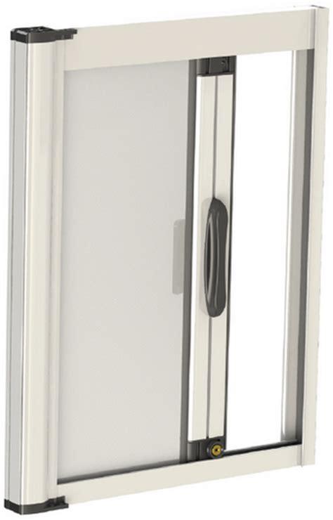 wind porte di roma modello wind laterale infissi porte grate