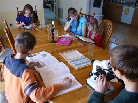 supreme court rejects asylum bid for german home schooling