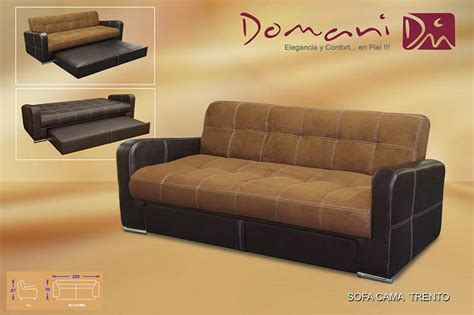Sofa Trundle Sleeper by Sofa Trundle Smalltowndjs