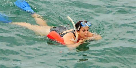 catamaran cruise manuel antonio catamaran cruise iguana tour manuel antonio costa rica