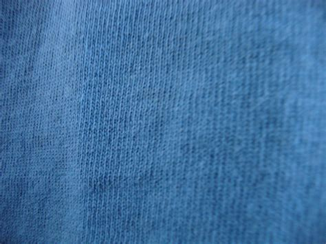 www gaun cloth image com cloth texture 003 by seibarstock on deviantart