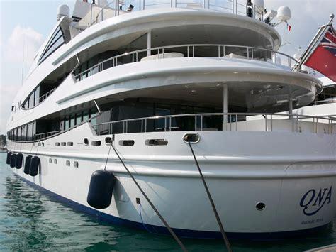 yacht ona yacht ona oceanco charterworld luxury superyacht charters