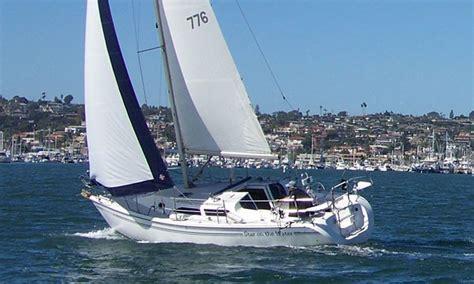 buy a keelboat harbor island yacht club san diego ca groupon