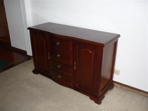 muebles en madera bogota rusticos nicoll muebles