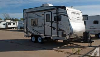 2014 small toy hauler for sale in topeka kansas classified