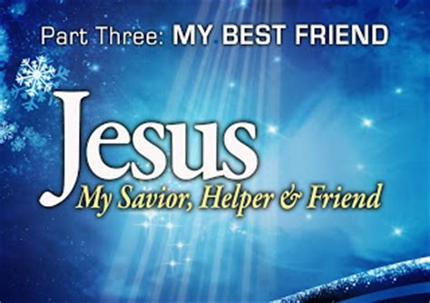 notes from jesus what your new best friend wants you to books firm foundation with bryan hudson december 2010