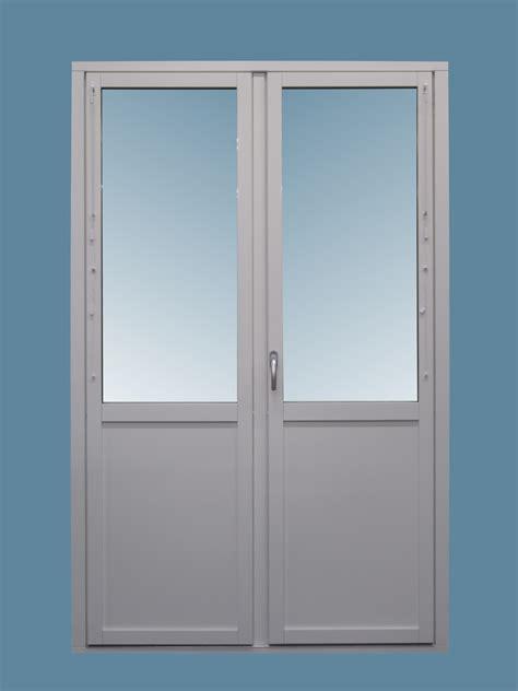 outward opening doors nlud1273 outward opening patio door glazing