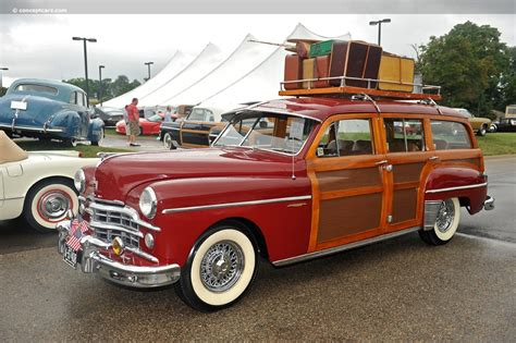 49 dodge coronet auction results and sales data for 1949 dodge coronet