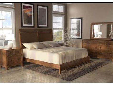 blonde bedroom furniture blonde bedroom furniture marceladick com