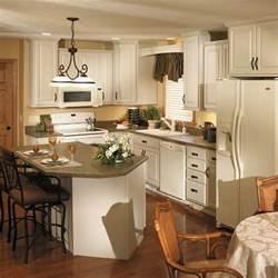 used kitchen cabinets nh used kitchen cabinets nashua nh monsterlune