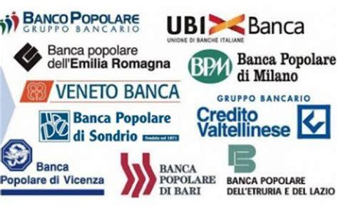 banche pi 249 sicure 2019 cet 1 banche italiane elenco
