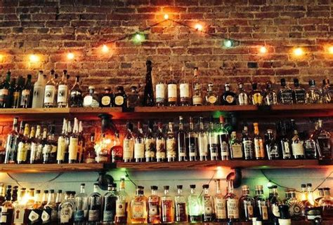 top bars in louisville ky the best bourbon bars in louisville