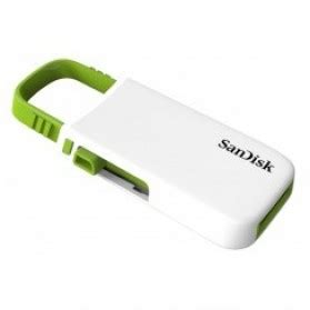 Sandisk Cruzer U Usb Flash Drive 64gb Sdcz59064g Whitegree T2709 Sandisk Cruzer U Usb Flash Drive 64gb Sdcz59 064g