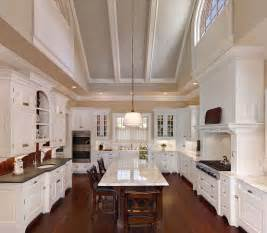 thomasville kitchen cabinets reviews thomasville kitchen cabinets review cabinets matttroy