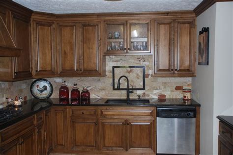 Pinterest Kitchen Cabinets kitchen cabinets